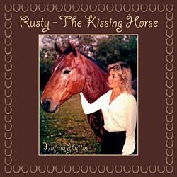 Rusty The Kissing Horse Book PDF