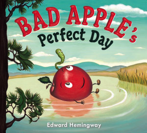 Bad Apple s Perfect Day
