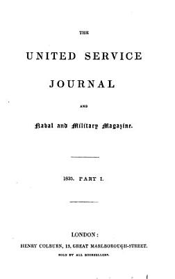 The United Service Journal PDF
