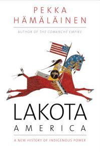 Lakota America PDF