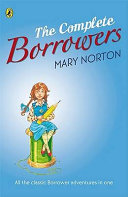 The Complete Borrowers PDF