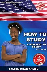 How to Study PDF