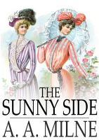 The Sunny Side PDF
