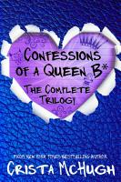 The Complete Queen B  Trilogy PDF