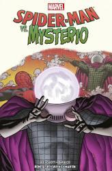 Spider Man vs  Mysterio PDF