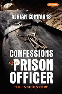 Confessions of a Prison Officer 2nd Edition PDF