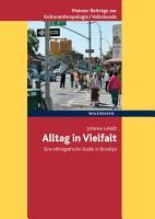 Alltag in Vielfalt PDF
