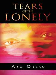 Tears Of The Lonely Book PDF