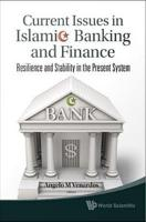 Current Issues in Islamic Banking and Finance PDF