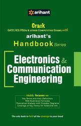 Handbook Series of Electronics   Communication Engineering PDF