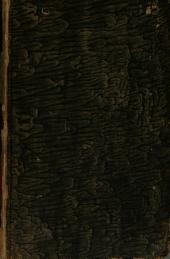 De arte rhetorica libri quinque