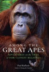 Among the Great Apes PDF