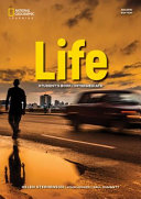 Life Intermediate Student's Book with App Code