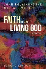 Faith in the Living God, 2nd Edition