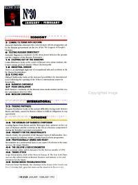 Delovie Lyudi PDF