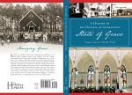 History of the Diocese of Charleston, A: State of Grace
