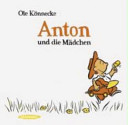Anton und die M  dchen PDF