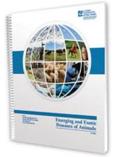 Emerging and Exotic Diseases of Animals