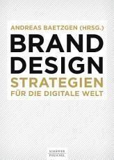 Brand Design PDF