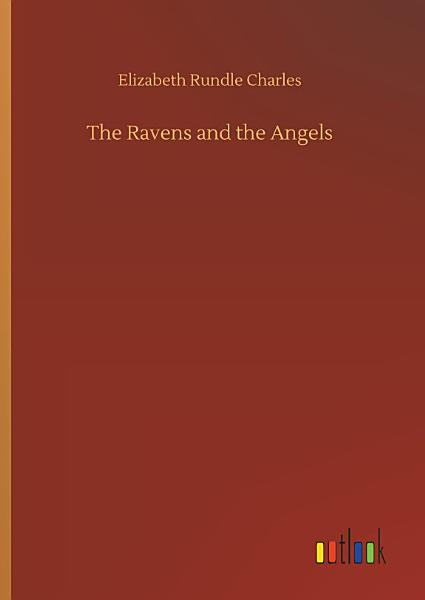 Download The Ravens and the Angels Book