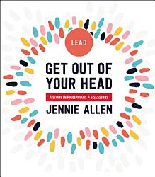 Get Out Of Your Head Leader S Guide Book PDF