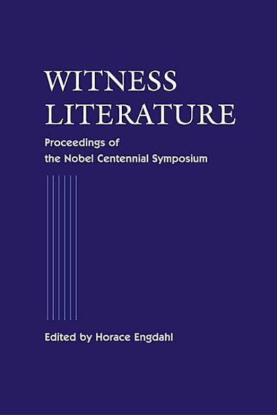 Witness Literature