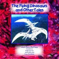 The Flying Dinosaurs and Other Tales PDF