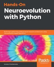 Hands On Neuroevolution with Python PDF