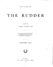 The Rudder: Volume 14