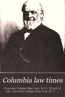 Columbia Law Times PDF