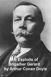 Exploits of Brigadier Gerard