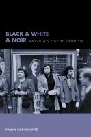 Black   White   Noir PDF