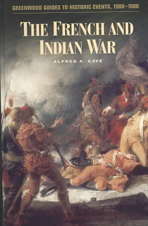 The French and Indian War