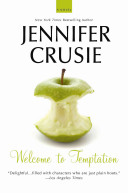 Download Welcome to Temptation Book