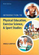 Introduction to Physical Education  Exercise Science  and Sport Studies PDF