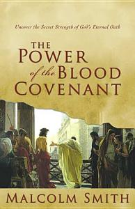 The Power of the Blood Covenant PDF