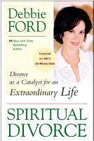 Spiritual Divorce PDF