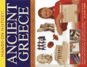 Hands On History  Ancient Greece PDF