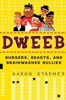Dweeb PDF