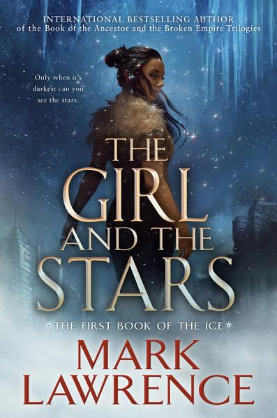 Download The Girl and the Stars Book