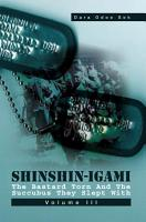 Shinshin Igami the Bastard Torn and the Succubus They Slept With PDF