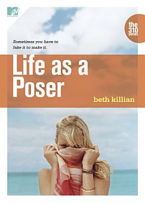 Life as a Poser PDF