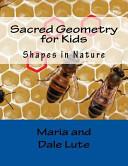 Sacred Geometry for Kids