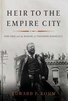 Heir to the Empire City PDF