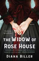 The Widow of Rose House PDF