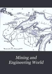 Mining and Engineering World: Volume 29