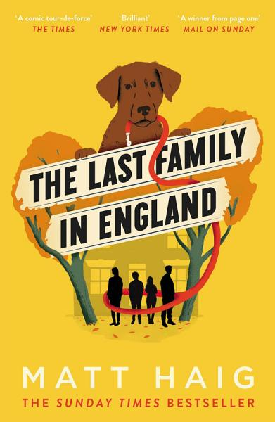 Download The Last Family in England Book