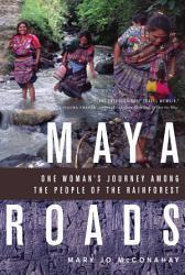 Maya Roads PDF