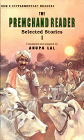 THE PREMCHAND READER Selected Stories 1 PDF