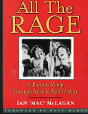 All The Rage Book PDF